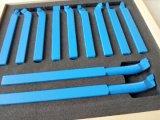 Carbide Brazed Tools /Turning Tools/Metal Cutting Tool Bits 10 PCS