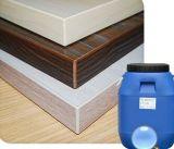 PVC Edge Sealing Adhesive