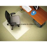 Office Glass for Chair Mats / En12150