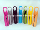 Fashion Creative Home Furnishing Wine Bottle Case (YSCF00-18017)