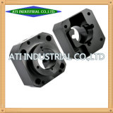 Ar15-Customized Sheet Metal Working with Low Price