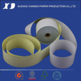 High Quality Latest 2-Ply Carbonless Paper