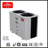 Low-Temperature Heat Pump Water Heater (Experienced Manufacture)