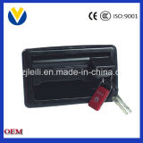 Bus Auto Parts Wholesale Luggage Storehouse Lock