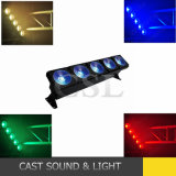 Stage Effect Light 5*30W COB Matrix LED Blinder