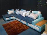 Fabric Sofa Furniture in Bangladesh Price (A2036)