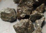 Ferrous Disulfide, Pyrrhotite, Ferro Sulphur, Piryte, Fes2, Iron Sulfide, Iron Pyrites, Fes, Pyrite