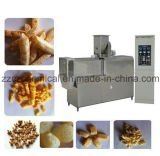 Hot Sale Host of Puffing Machine From China with Factory Price