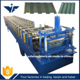 PLC Control High Quality Automatic Flat Roller Shutter Door Roll Forming Machine Price