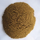 Meat Bone Meal Competitive Price