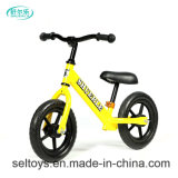 Kids Baby Bike Children Bike Balance Bicycle China Kids Bikes 2016 New Model