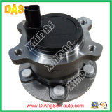 Auto / Car Wheel Hub Bearing for Ford Mondeo IV (15-00263)