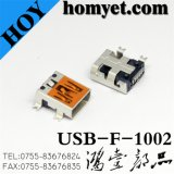 USB Jack for Electric Accessories (F-1002)