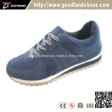Light Comfortable Breathable Runing Shoes Sport 20099
