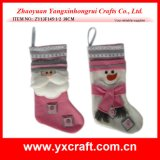 Christmas Decoration (ZY13F145-1-2 38CM) Christmas Living Holiday Fashion Wholesale