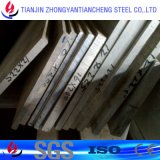 6061 Aluminum Flat Bar in Good Hardness in Aluminum Suppliers