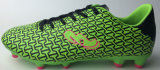 New Design Fashion Football Sport Shoe / Soccer Shoe