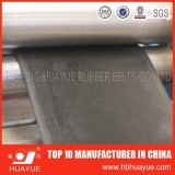 Coal Mine Abraison Resistant Ep Conveyor Belt