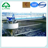Sewage Treatment Works Xs Series Sand-Suction Machine