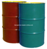 PU Binder for Rubber Tiles