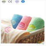 Super Soft Coral Fleece Baby Blanket Wholesale Factory Price