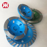 High Quality Wholesale Custom Cheap Cup Abrasive Grinding Wheel