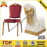 Wholesale Metal Banquet Hotel Chair