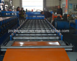 Lower Price Product South Africa Ibr Roof Roll Forming Machine