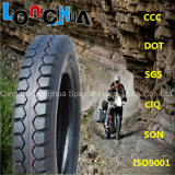 6pr and 8pr Top Quality Motorcycle Tyre (4.00-12, 4.50-12, 5.00-12)