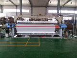 Jlh8200 New Type High Speed Water Jet Loom (ZW8100)