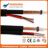 Good Price CCTV Coaxial Cable Rg59+2c
