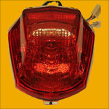 Rtx Motorcycle Tail Lamp, Tail Light for Motor