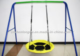 Large Nest Swing, Happy Swing Children Swing