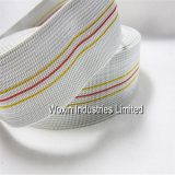 Latex Rubber Thread Elastic for Upholstery Components