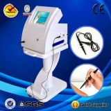 Laser Blood Vessels Removal / Red Blood Treatment 980nm Diode Laser