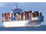 Consolidate Lowest Seafreight to Nigeria Shipping Service
