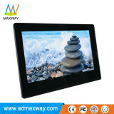 2017 New Full HD 1080P LCD 11.6 Inch Digital Photo Frame with Motion Sensor (MW-1161DPF)