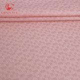 New Design Knitted Jacquard White Brocade Atiku for Men Clothing