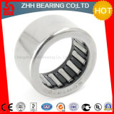 High Precision Sch1310 Needle Roller Bearing Based on German Tech