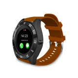 Cheap 2g Smart Watch