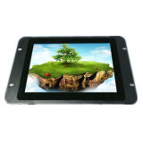 10.1 Inch Projected Capacitive Touch Screen Indoor Screen Display