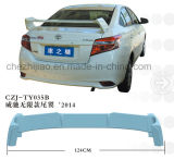 Spoiler Wing for Vios 2014