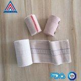 China Upward Brand Medical Woven Elastic Bandage