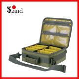 Outdoor Sports Fishing Reel & Gear Bag & Tool Bag