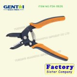High Quality Wire Stripper and Cutter