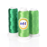 China Wholesale 120d 2 Viscose Rayon Embroidery Thread