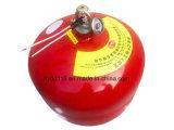 Market Price for Stored Pressure Hanging Superfine Dry Powder Fire Extinguisher