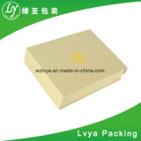 Customized Logo Wholesale Price Magnetic Closure Cardboard Paper Gift Packaging Box