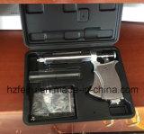 Veterinary Automatic Pistol Metal Syringe 50ml