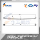 257934 Leaf Spring for Volvo Commercial Vehicle Parts